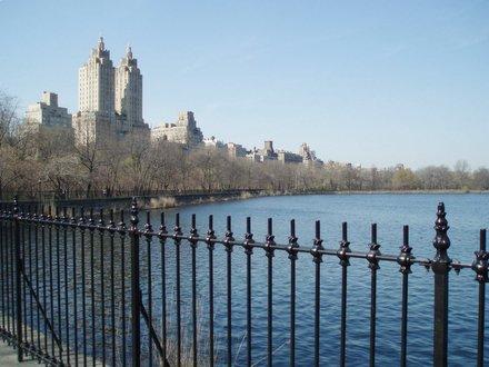 Nueva New York