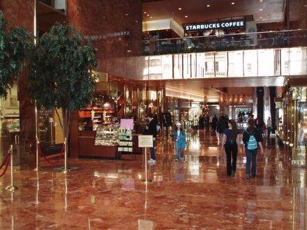 Tiendas de departamentos en nueva york - Oficina de turismo nueva york ...