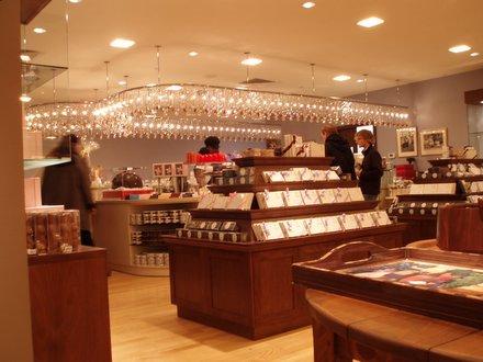 Donde Comprar Tiendas Nueva New York
